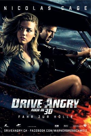 Drive Angry 715x1073