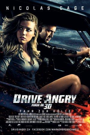 Drive Angry 1973x2961