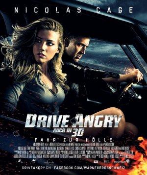Drive Angry 1644x1957