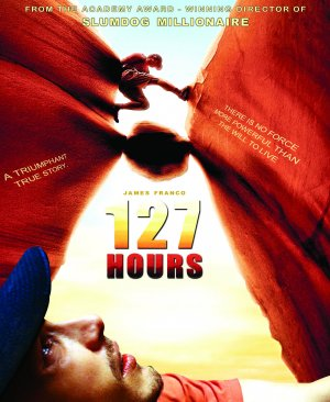 127+hours+bluray+cover