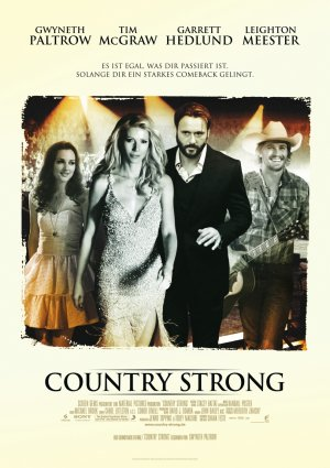 Country Strong 989x1400