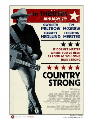 Country Strong 1700x2200