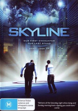 Skyline 1540x2175