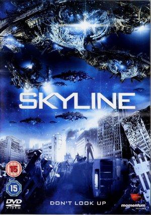 Skyline 1527x2175