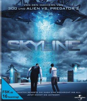 Skyline 1583x1821