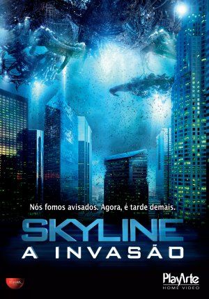 Skyline 1181x1693