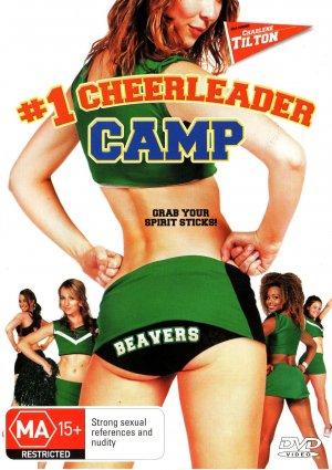 #1 Cheerleader Camp 2023x2864