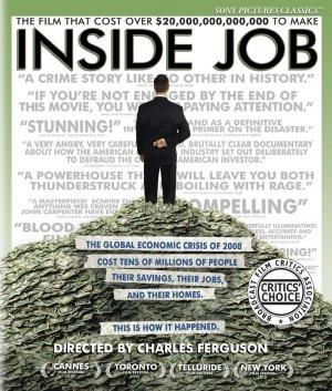 Inside Job 1599x1883