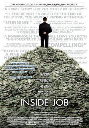 Inside Job 504x720