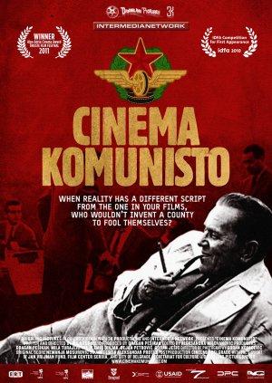 Cinema Komunisto 1240x1750
