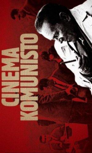 Cinema Komunisto 387x640