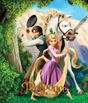 Rapunzel - Neu verföhnt 1489x1748