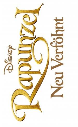 Rapunzel - Neu verföhnt 3077x5000
