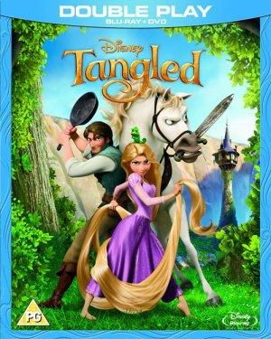 Rapunzel - Neu verföhnt 700x874