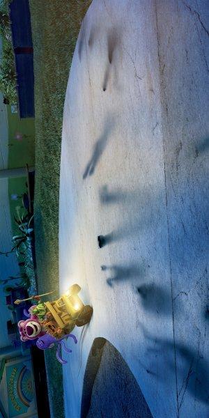 Toy Story 3 2500x5000
