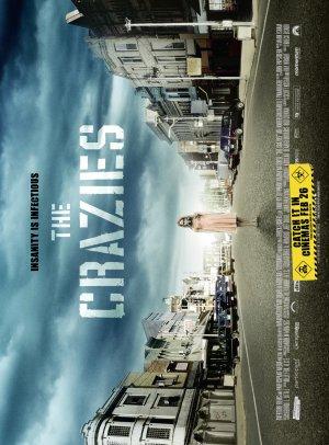 The Crazies 3693x5000