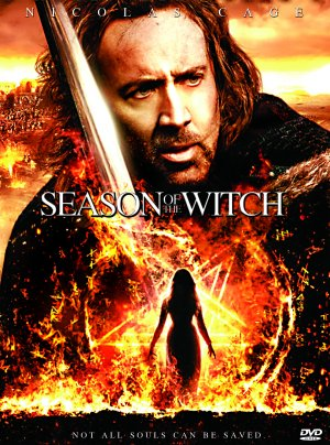 Season of the Witch 1489x2006