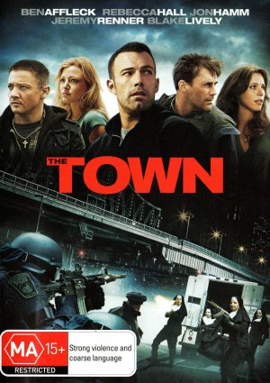 The Town 2002x2833