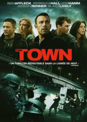The Town 3053x4260