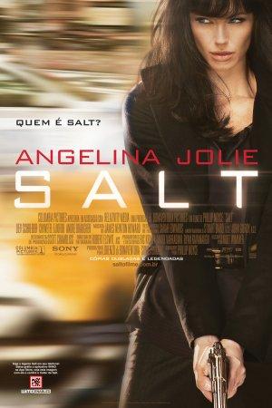 Salt 2360x3542