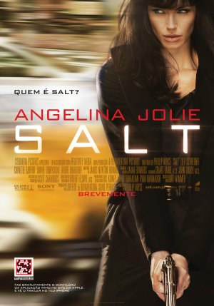 Salt 2480x3543