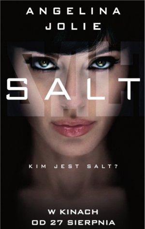 Salt 458x720
