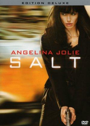 Salt 3057x4270