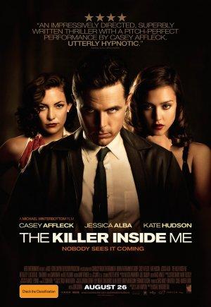 The Killer Inside Me 1104x1600