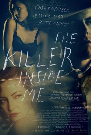 The Killer Inside Me 2025x3000