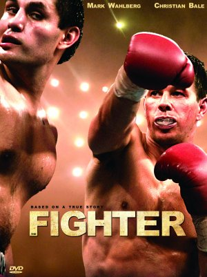 The Fighter 1501x2006
