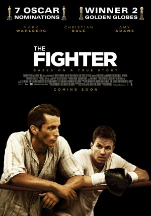 The Fighter 2067x2953