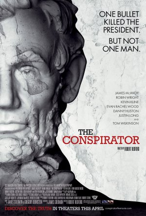 The Conspirator 2700x4000