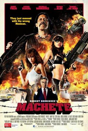 Machete 1379x2048