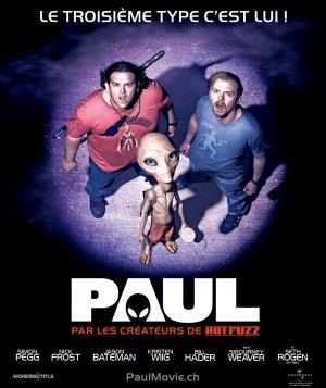 Paul 1027x1223