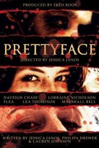Prettyface poster