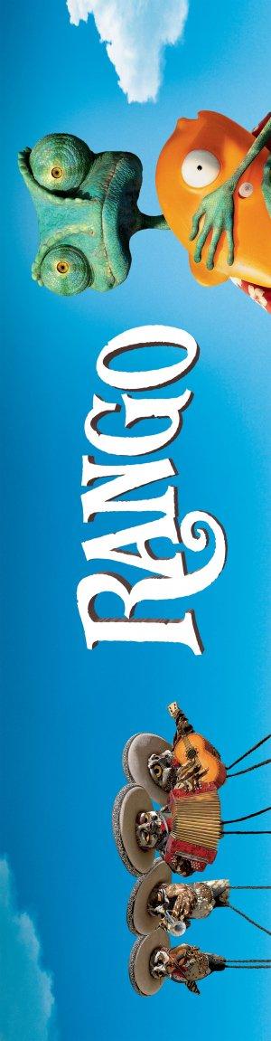 Rango 1303x5000