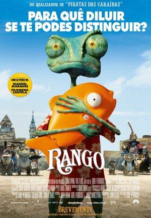Rango 949x1365