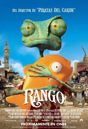 Rango 1828x2666