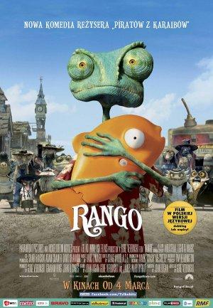 Rango 600x865