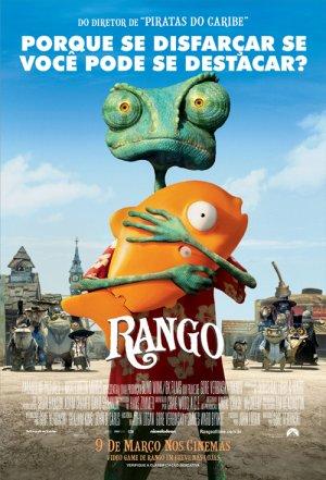 Rango 500x735