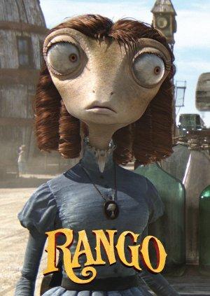 Rango 2480x3496