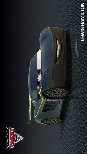 Cars 2 900x1600