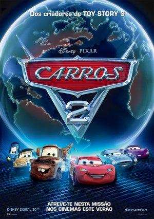 Cars 2 831x1181