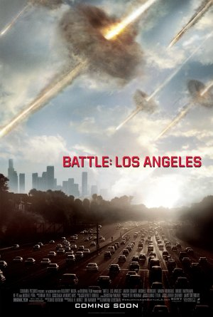 Battle Los Angeles 2024x3000