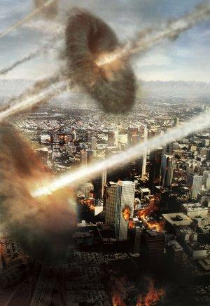 Battle Los Angeles 3442x5000