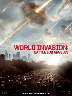 Battle Los Angeles 1772x2362