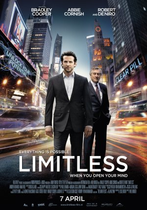 Limitless 1772x2531