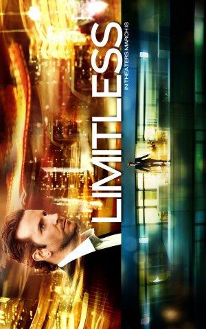 Limitless 3125x5000