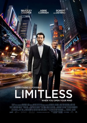 Limitless 3523x5000