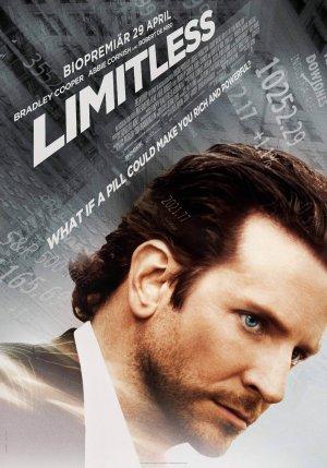 Limitless 3500x5000